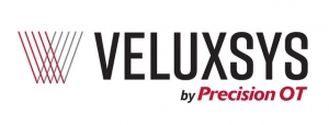 Veluxsys by Precision OT